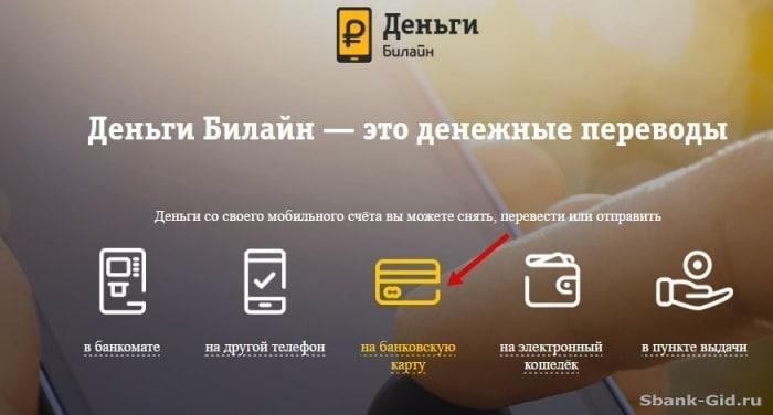 Как сделать денег с телефона с интернетом