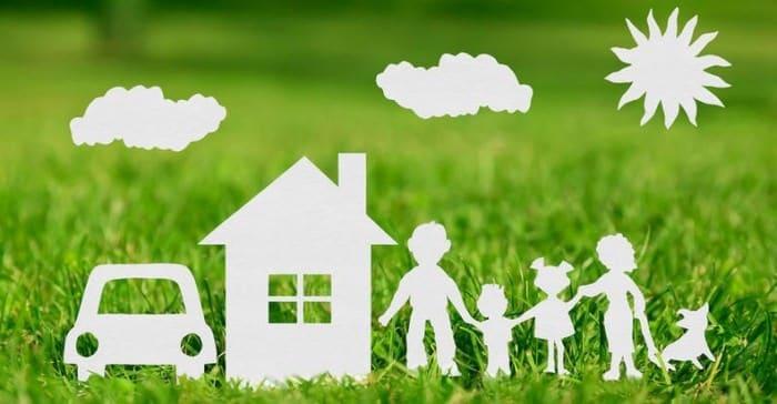 Защищенный заемщик в Сбербанке - cтрахование жизни и здоровья