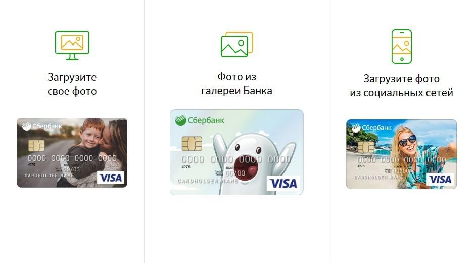 Банк с маленьким процентом по кредиту наличными