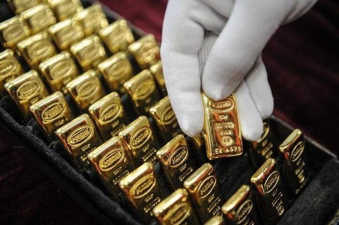 Купить 10 грамм золота 999 пробы республика интернет магазин