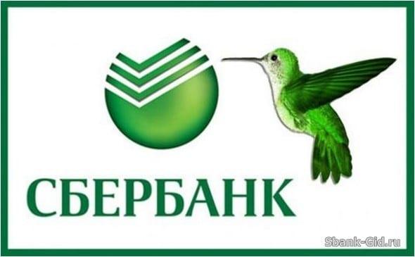 Займ онлайн переводом колибри