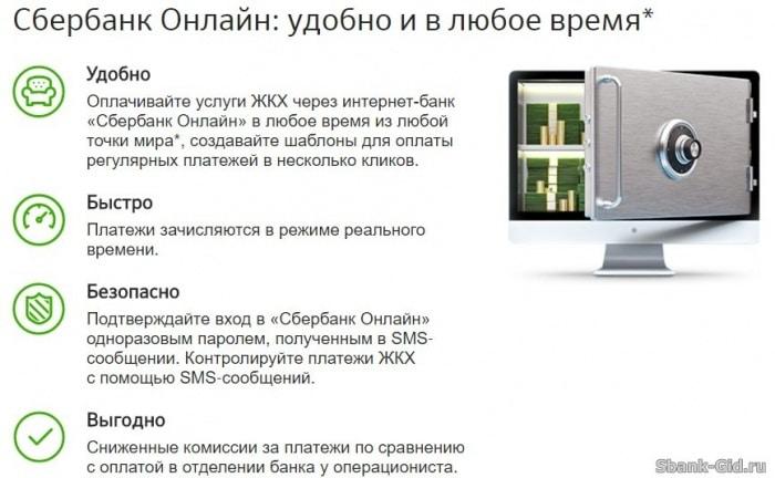 Регистрация в системе банка хоум кредит