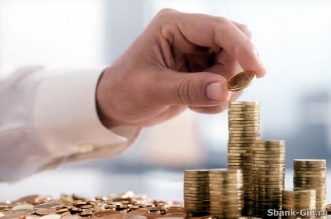 Положен ли пенсионерам налоговый вычет за обучение