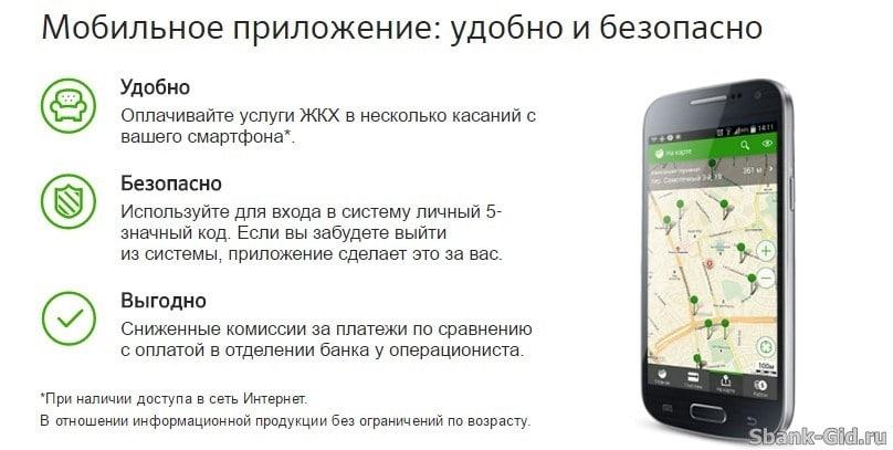 онлайн кредит на карту без отказа с 18 лет