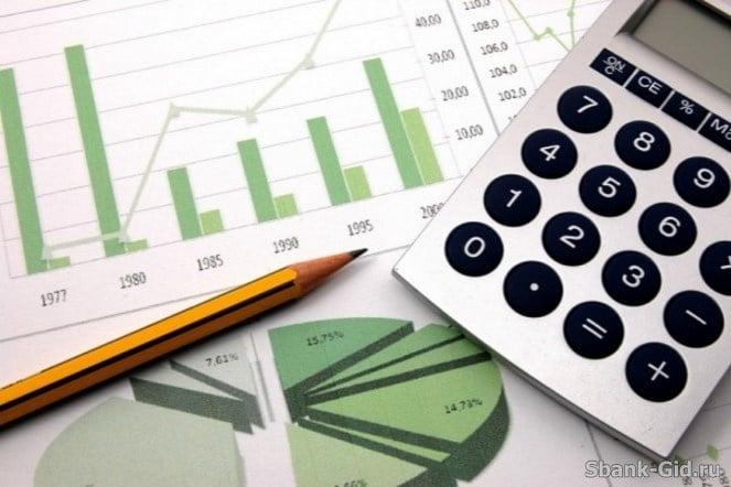 заявление в банк о рефинансировании кредита