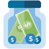 Обязательно оформлять страховку при получении кредита в сбербанке?