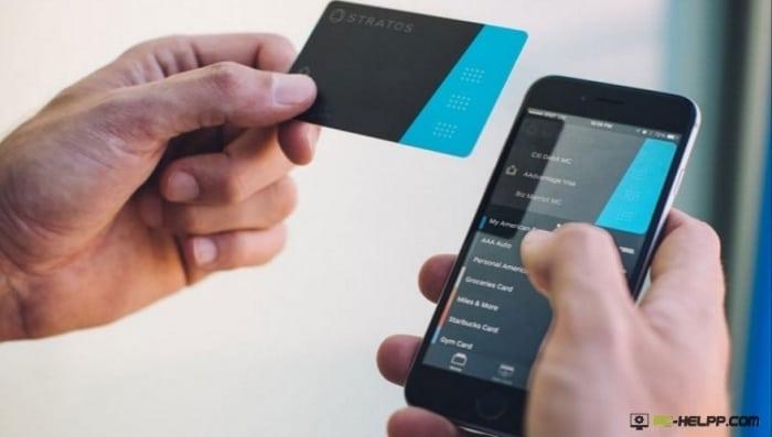 Подключить мобильный банк сбербанк через компьютер