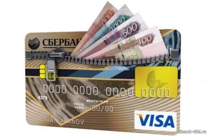 Микрокредит на карту сбербанка маэстро кредит ооо ип без залога и