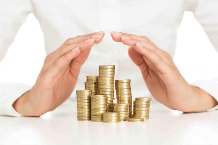Банк рнкб кредит для пенсионеров