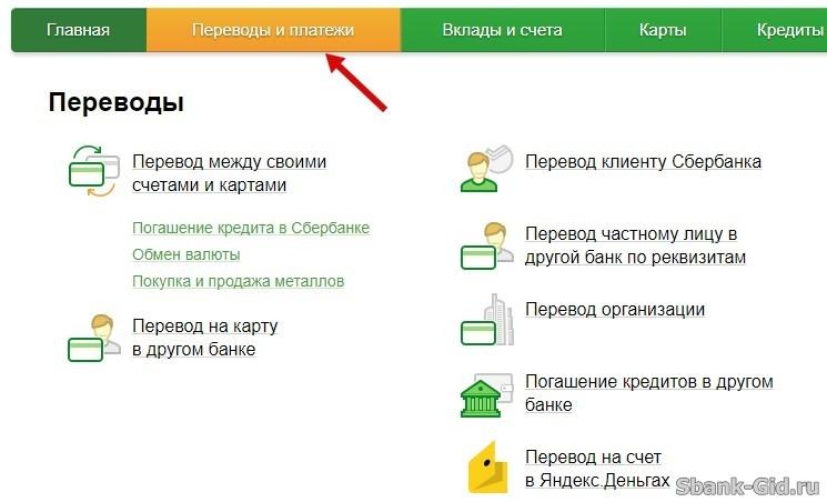 как заказать кредитную карту в сбербанке онлайн с телефона