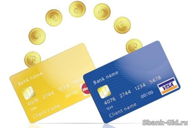 оплата кредита втб с карты сбербанка образец заявления в сбербанк о возврате страховки по кредиту образец 2020
