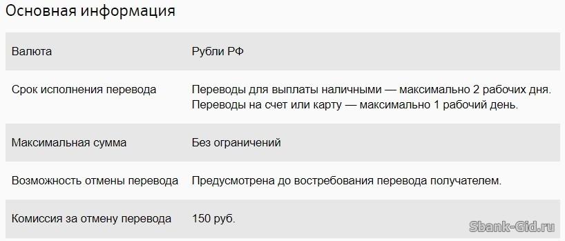 турция туры из казахстана в кредит