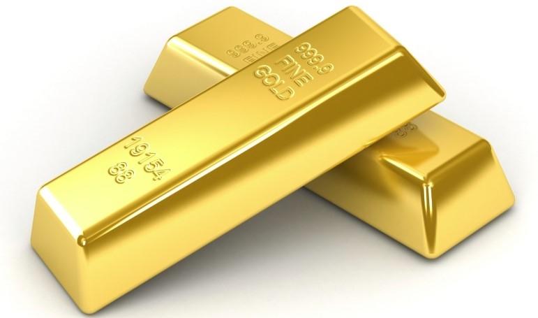 Как купить золото в Сбербанке онлайн – ТОП