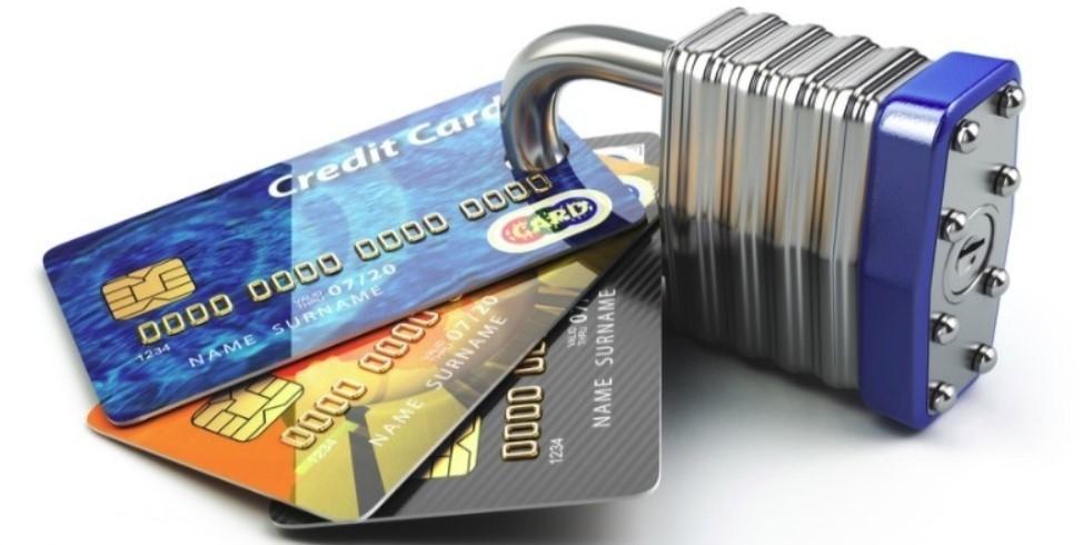 Снятие блокировки с банковской карты Сбербанка