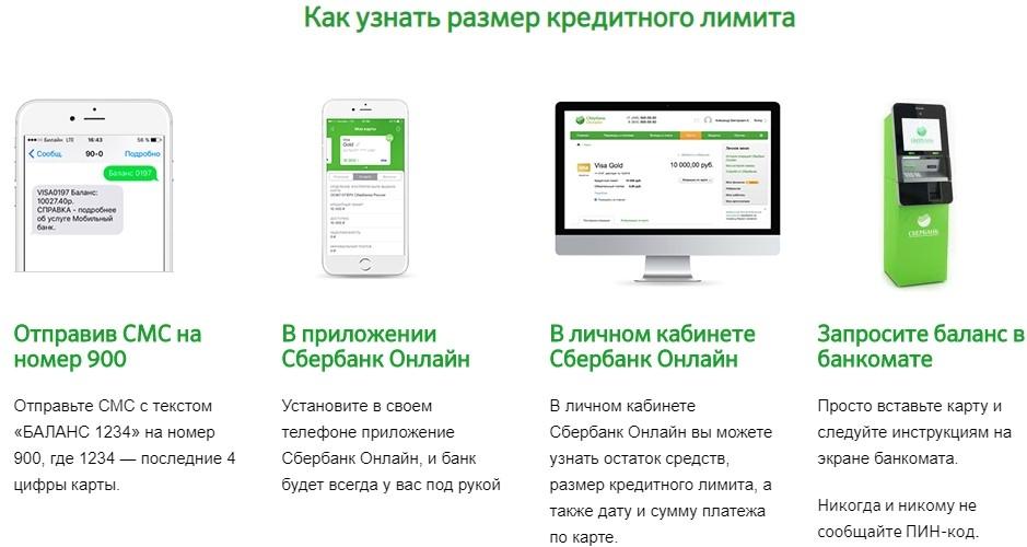 онлайн visa ставки
