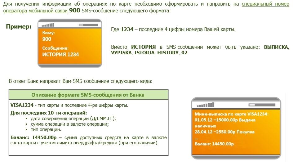 Изображение - Как подключить овердрафт в сбербанке 1539260101_116