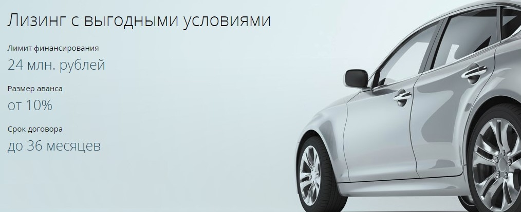 Продажа залоговых автомобилей Сбербанком для физических и ... ef143c44732