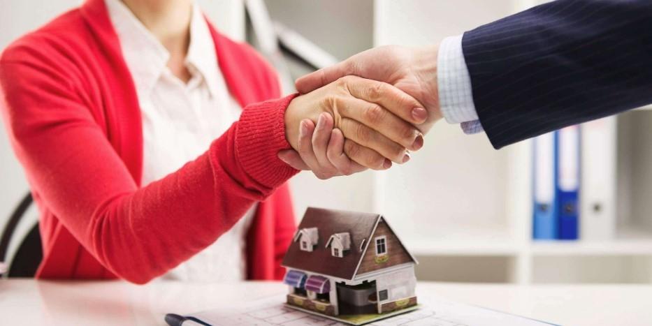 Одобрили ипотеку в Сбербанке: что делать дальше
