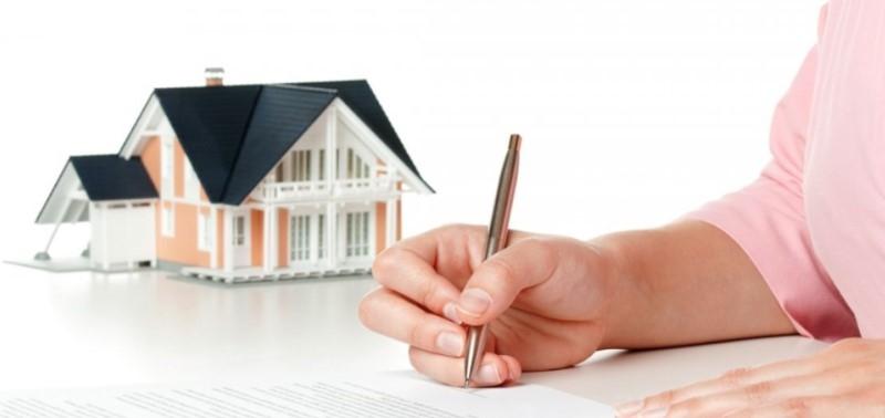 влияет ли кредит на ипотеку