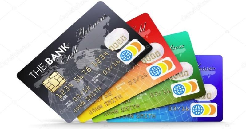 Оформить онлайн кредит без отказа на карту