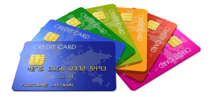 лучшая кредитная карта с льготным периодом 2018