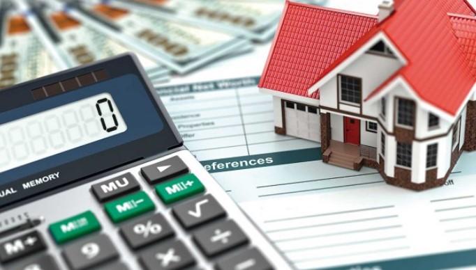 Переход права собственности на недвижимость при ипотеке