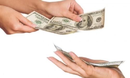 Деньги срочно от фонда богатых людей в долг самара