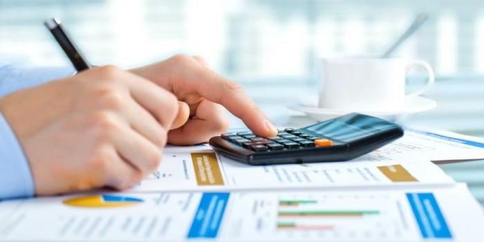 выгодный потребительский кредит нижний новгород