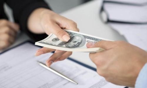 Примсоцбанк калькулятор кредита