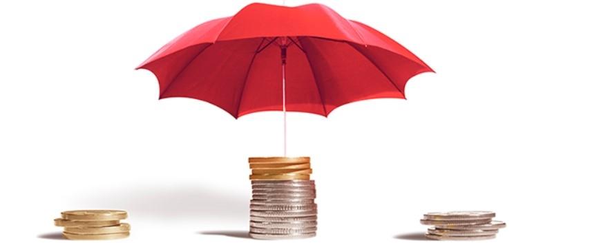 Какие вклады застрахованы государством на 1,4 млн в 2019 году, а какие нет