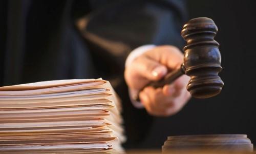 Когда банки подают в суд на должников?