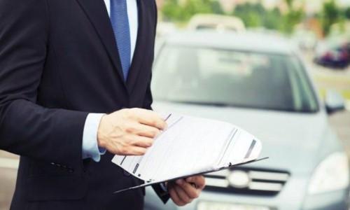 Можно ли оформить автокредит с плохой кредитной историей?