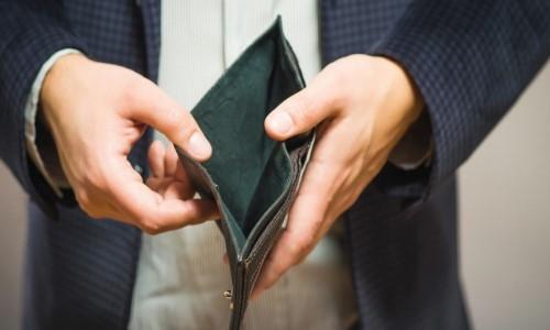 Утеряна банковская карта - что делать (инструкция)