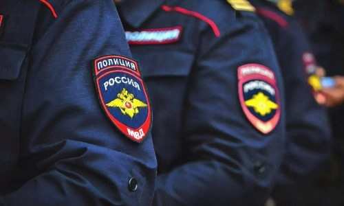 Ипотека для сотрудников полиции в 2019 году