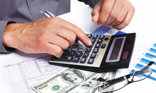 Как сделать перерасчет по кредиту