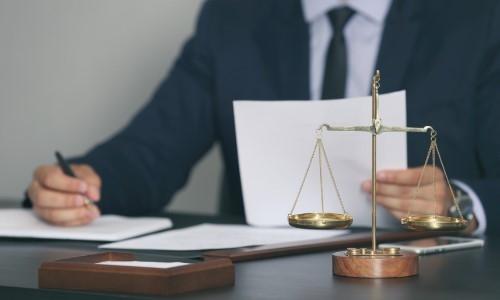 Как отменить судебный приказ о взыскании долга по кредиту