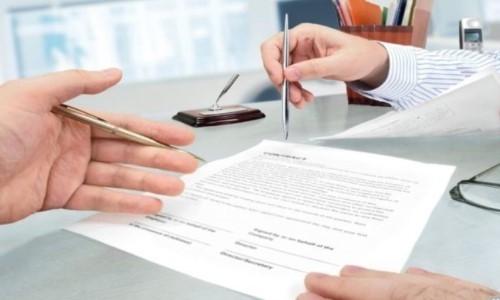 Как понять, что пора делать рефинансирование кредита