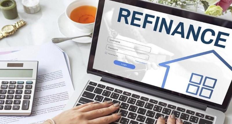 Рефинансирование кредита в плюс банке