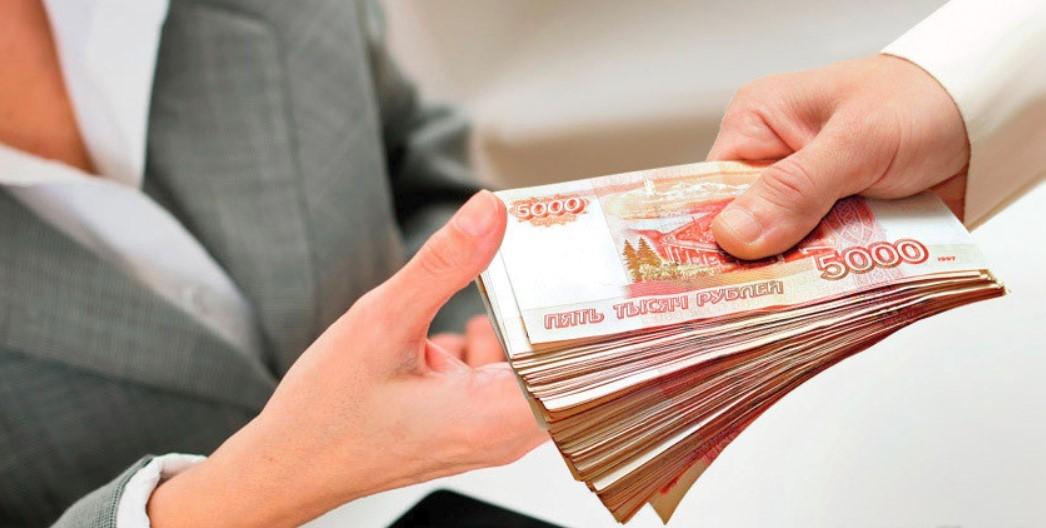 Отзывы клиентов о Восточном Банке, условиях, использовании и.