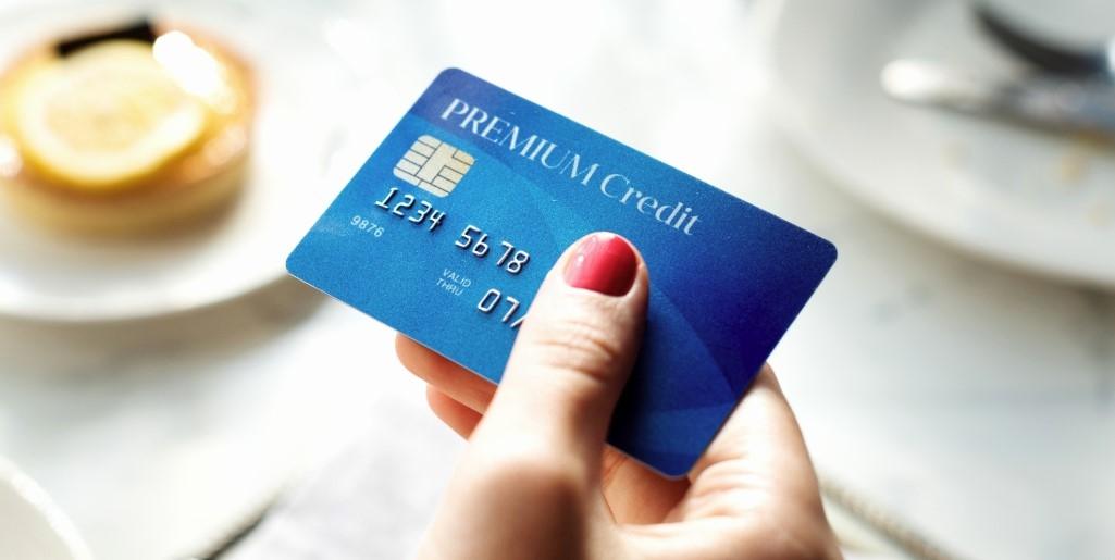 проценты за пользование кредитом транш
