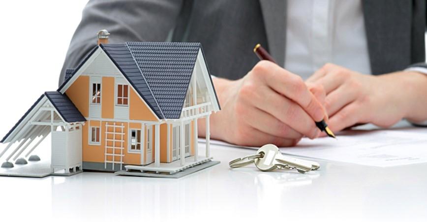Процедура ипотеки для покупателя