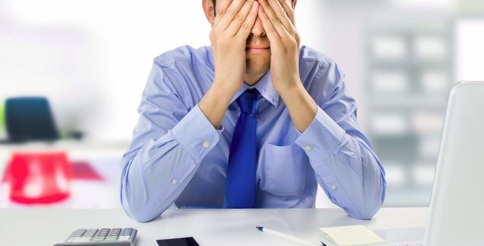 Могут ли простить долг по кредиту