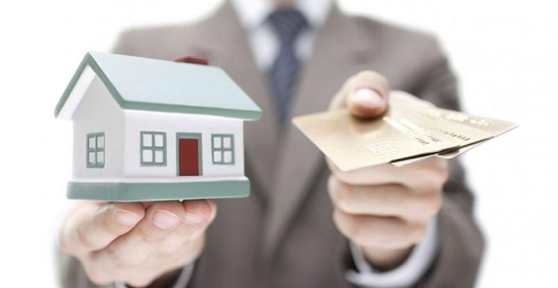 Как оформить ипотеку: этапы и процедура сделки