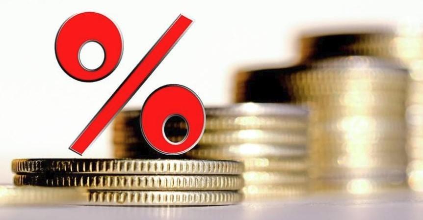 Как пересчитывают проценты при досрочном погашении кредита