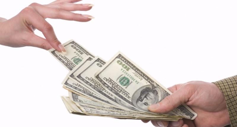 рефинансирование кредита в другом банке отзывы