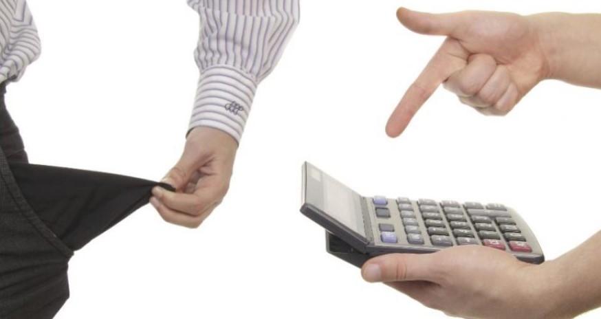 кредитная организация вправе осуществлять следующие сделки