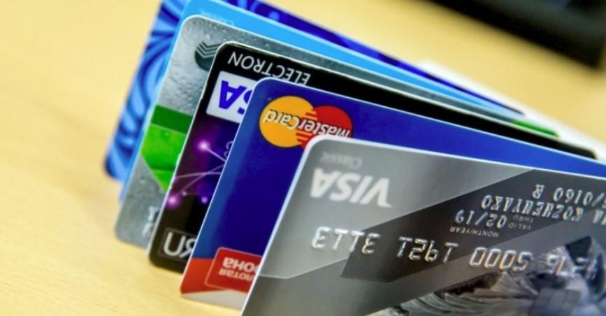 Банк списывает всю зарплату с карты из-за просрочки кредита насколько это законно