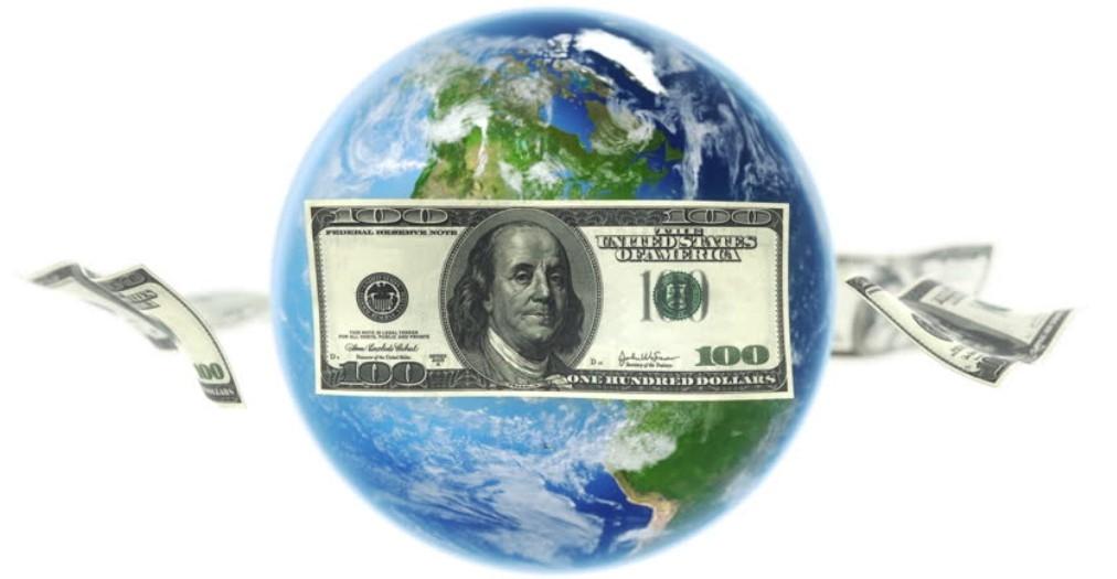 Что такое банковские реквизиты
