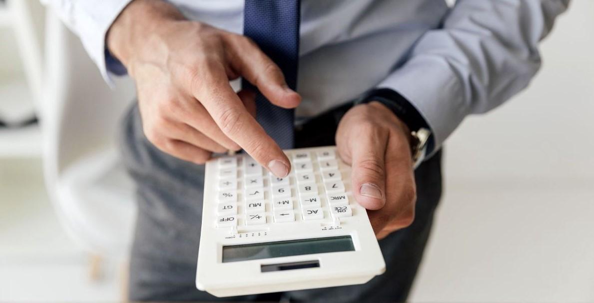 Кредиты пенсионерам в Балашихе - какие банки дают работающим и неработающим пенсионерам кредиты в Балашихе