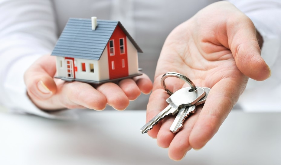 Страхование недвижимости в пользу банка на срок кредитования